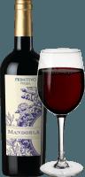 Preview: Primitivo Puglia IGT 2019 - Mandorla