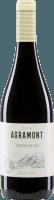 Preview: Agramont Tempranillo Roble DO 2016 - Bodegas Agronavarra
