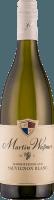 Preview: Markgräflerland Sauvignon Blanc 2019 - Martin Waßmer