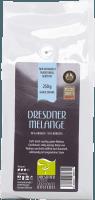 Dresdner Melange Whole Beans - Dresdner Kaffee und Kakao Rösterei