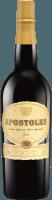 Preview: Apostoles Palo Cortado - Gonzalez Byass