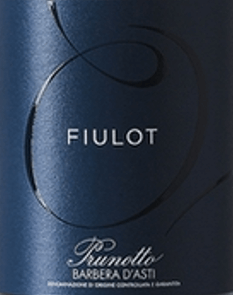 The Fiulot Barbera d 'Asti DOCG by Prunotto shines intensely and vividly ruby red in the glass. This Barbera presents itself with typical vinous and fruity aromas of plums and cherries. On the palate it pleases with its beautiful structure, full-bodied, gentle tannins and the typical acidity of the variety are well integrated and give this classic Piedmontese red wine a youthful character. The finish is long and fruity. Vinification of the Fiulot Barbera d 'Asti DOCG by Prunotto For this pure Barbera, the grapes grow in a vineyard in Agliano d 'Asti, on very bright, loose and light soils, rich in clay and lime marl, which, together with modern cellar techniques, favors the sparse character and the fragrant taste of Barbera Fiulot.After harvesting the grapes are destemmed and pressed and macerated on the skins for a week at a controlled temperature. After deduction from the pomace, the alcoholic and malolactic fermentation is carried out completely before the beginning of winter. The wine is then aged for a few months in a stainless steel tank before being bottled and sold in spring. Food recommendation for the Fiulot Barbera d 'Asti DOCG by Prunotto Enjoy this juicy, young Piedmontese red wine with simple and traditional dishes of the regional tradition, especially it goes with starters, risotto, polenta and pasta. It is recommended to serve slightly chilled at 11 to 13°. Awards for the Fiulot Barbera d 'Asti DOCG by Prunotto I Vini di Veronelli: 87 points for 2016 Gambero Rosso: 1 glass for 2015 James Suckling: 90 points for 2015 Vini Buoni d 'Italia: 3 stars for 2015 Wine Spectator: 87 points for 2012 Bibenda: 3 grapes for 2012