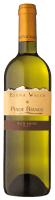Selezione Pinot Bianco Alto Adige DOC 2019 - Elena Walch