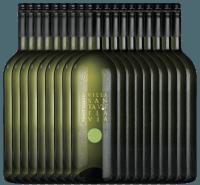 Preview: 18er Paket - Pinot Grigio 1,0 l 2020 - Villa Santa Flavia