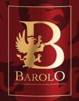 Preview: Airali Barolo DOCG 2015 - Tenuta Colline