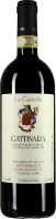 Preview: Le Castelle Gattinara DOCG 2013 - Antoniolo