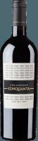 Preview: Collezione Cinquanta Vino Rosso d'Italia - Cantine San Marzano