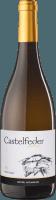 Preview: Pinot Grigio 15 2019 - Castelfeder