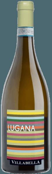 Lugana DOC 2019 - Villabella