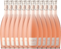 12er Vorteils-Weinpaket - Miraflors Rosé 2019 - Domaine Lafage