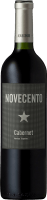 Preview: Novecento Cabernet Sauvignon 2018 - Dante Robino