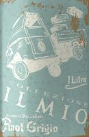 Preview: Pinot Grigio Venezia 1,0 l 2020 - Collezione Il Mio