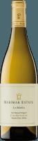 Preview: La Masía Chardonnay 2018 - Marimar Estate