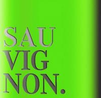Preview: Il Pungolo Sauvignon Blanc 2018 - Casa Vinicola Minini