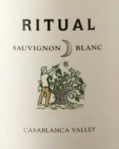 The Ritual Sauvignon Blanc from Veramonte is an excellent, grape varietal white wine from the Chilean wine region Valle de Casablanca. A clear straw yellow with greenish-golden reflections shimmers in this wine in the glass. The fragrant bouquet offers aromas typical of grape varieties - ripe gooseberries unfold together with intense citrus fruits and juicy peaches as well as nectarines, accompanied by filigree hints of cassis flowers. The palate enjoys the fresh and lively character of this Chilean white wine. The citric notes harmonize wonderfully with the wonderfully integrated acidity, which is accompanied by a mineral touch. The long finale is perfectly underpinned by a delicate melt. Vinification of Veramonte Ritual Sauvignon Blanc The Sauvignon Blanc grapes for this white wine grow in selected plots in the Casablanca Valley. During the night, the berries are picked by hand to preserve freshness. In the wine cellar, the harvested material is selected twice and then pressed as a whole. The must is fermented by the cellar master in three different ways: 30% of this must flows into concrete eggs, 30% into oak barrels and 40% into stainless steel tanks. Due to the different fermentation methods, the entire aroma spectrum can naturally present all different facets. After the fermentation processes, this white wine remains on the fine yeast for 8 months with 14-day battonnage (stirring of the yeast). Food recommendation for the Sauvignon Blanc Ritual Veramonte Enjoy this dry white wine from Chile with fresh fish from the grill, mussels in the white wine brew, crisp salads with chicken breast or even with goat cheese.