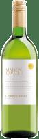 Chardonnay IGP D'Oc 1,0 l 2019 - Maison Lavelle