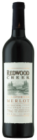 Redwood Creek Merlot 2017 - Frei Brothers