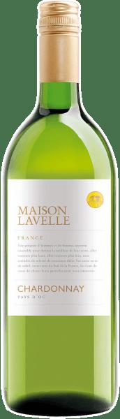 - von Maison Lavelle