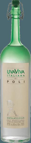 Uva Viva Italiana di Poli in GP- Jacopo Poli von Jacopo Poli