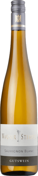 Sauvignon Blanc trocken by Wagner-Stempel from the German wine-growing region Siefersheim in Rheinhessen is a fresh, distinctly mineral and grape-varietal white wine that is vinified from organically grown grapes. In the glass, this wine shines in a clear, pale yellow color with platinum golden highlights. This German white wine from organic farming shows a classic nose for ripe gooseberries, sun-ripened grapefruits, cassis and freshly mowed grass. Firm and clear, very elegant with fresh acidity and pronounced mineral body, the Wagner stamp Sauvignon Blanc presents itself on the palate. Green cassis leaves add to the aroma play and combine with gooseberries and freshly mowed grass. A wine with a great balance and a good reverberation that has a good depth without wanting to brag about it. Vinification of the Wagner stamp Sauvignon Blanc The Sauvignon Blanc grapes for this white wine come from the different locations of the Siefersheim vineyards. The vines are rooted in predominantly sandy to rocky clay with porphyry weathering rock in the subsoil. The grapes are harvested exclusively by hand and selected in the Wagner-Stempel wine cellar. The fermentation process as well as the ageing takes place with this white wine in stainless steel tanks. Food recommendation for the Sauvignon Wagner stamp Enjoy this dry white wine from Germany with classic asparagus dishes with parsley potatoes, steamed fish with crunchy vegetables or with young cheeses.