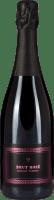 Preview: Brut Rosé 2 Sekt - Aldinger - Wöhrwag