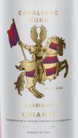 Preview: Chianti DOCG 2019 - Castello di Gabbiano