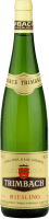 Riesling 2018 - F.E. Trimbach
