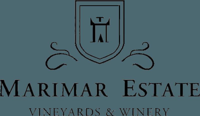 Marimar Estate