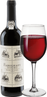 Preview: Fabelhaft Tinto Douro DOC Rotwein 2019 - Niepoort