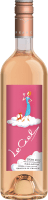 Le Ciel Rosé Pays d'Oc IGP 1,0 l 2019 - Les Domaines Paul Mas