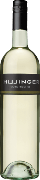 Welschriesling 2019 - Leo Hillinger