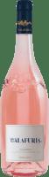Preview: Calafuria Rosato Salento IGT 2020 - Tormaresca