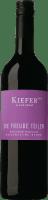 Preview: Die Freude teilen - Weingut Kiefer