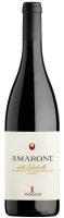Amarone della Valpolicella DOCG 2015 - Tedeschi