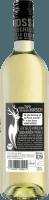 Preview: 18er Mixpaket - Bio-Glühwein rot & weiß - Heißer Hirsch