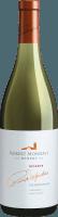 Preview: Chardonnay Reserve Napa Valley 2015 - Robert Mondavi