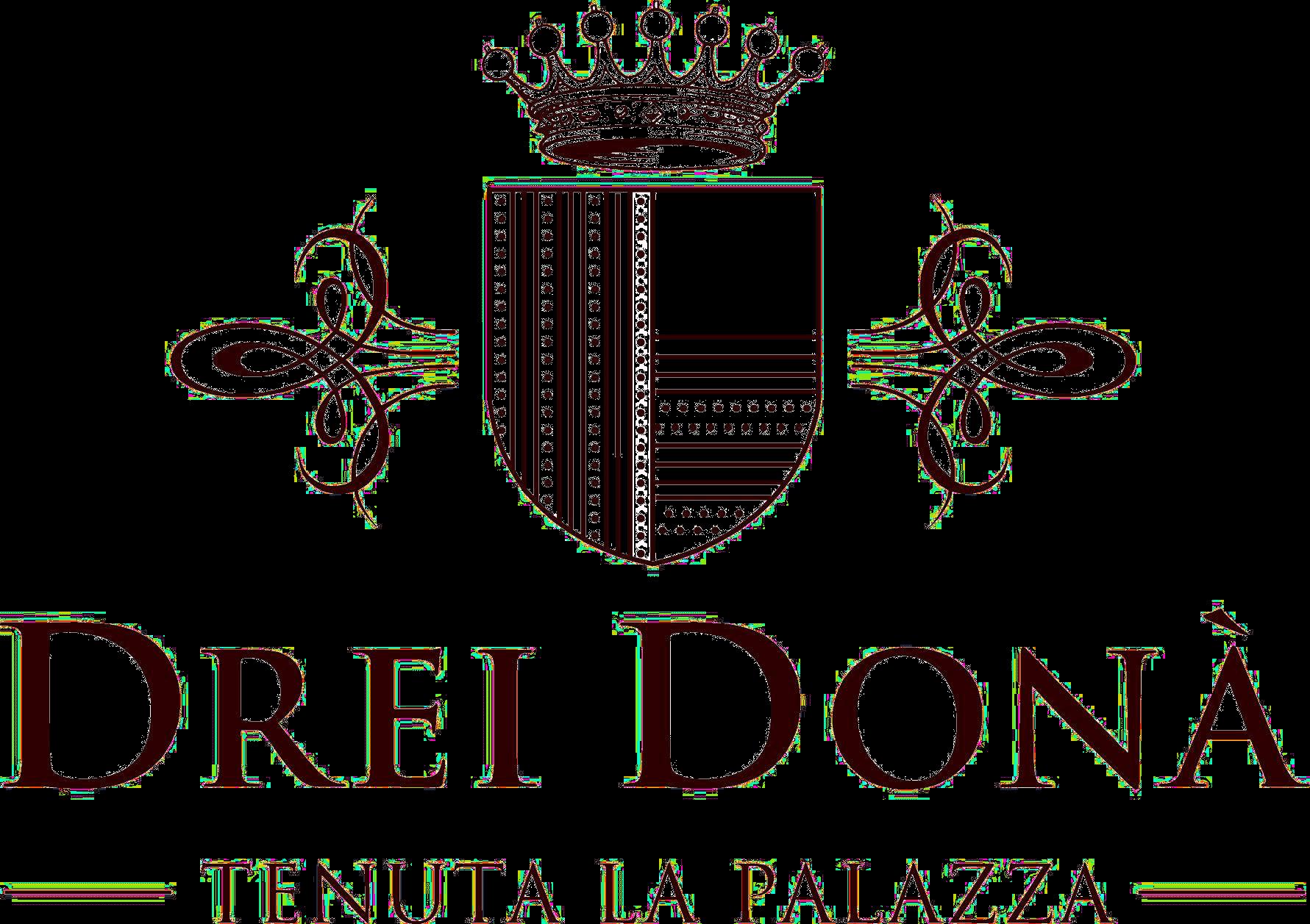 Drei Donà