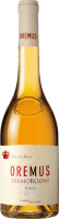 Preview: Tokaji Szamorodni 0,5 l 2015 - Tokaj Oremus