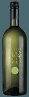 Pinot Grigio 1,0 l 2019 - Villa Santa Flavia