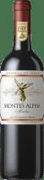 Preview: Montes Alpha Merlot 2019 - Montes