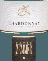 Preview: Chardonnay Südtirol DOC 2019 - Peter Zemmer