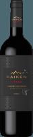 Ultra Cabernet Sauvignon 2018 - Viña Kaiken