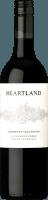 Cabernet Sauvignon 2014 - Heartland Wines