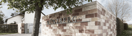 The Münzberg Winery