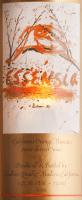 Preview: Essensia 0,375 l 2016 - Quady Winery