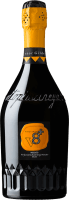 Preview: Sior Gildo Moscato Spumante Dolce - Vineyards v8+