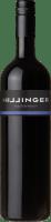 Preview: Blaufränkisch 2018 - Leo Hillinger
