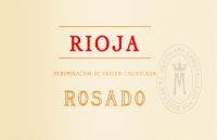 Preview: Rosado Rioja DOCa 2019 - Bodegas El Meson