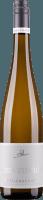 Chardonnay eins zu eins trocken 2019 - A. Diehl