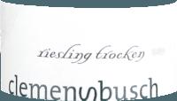 Preview: Riesling trocken 2019 - Clemens Busch